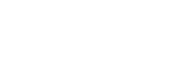 SEED 320 Rehabilitation Incorporated - Logo